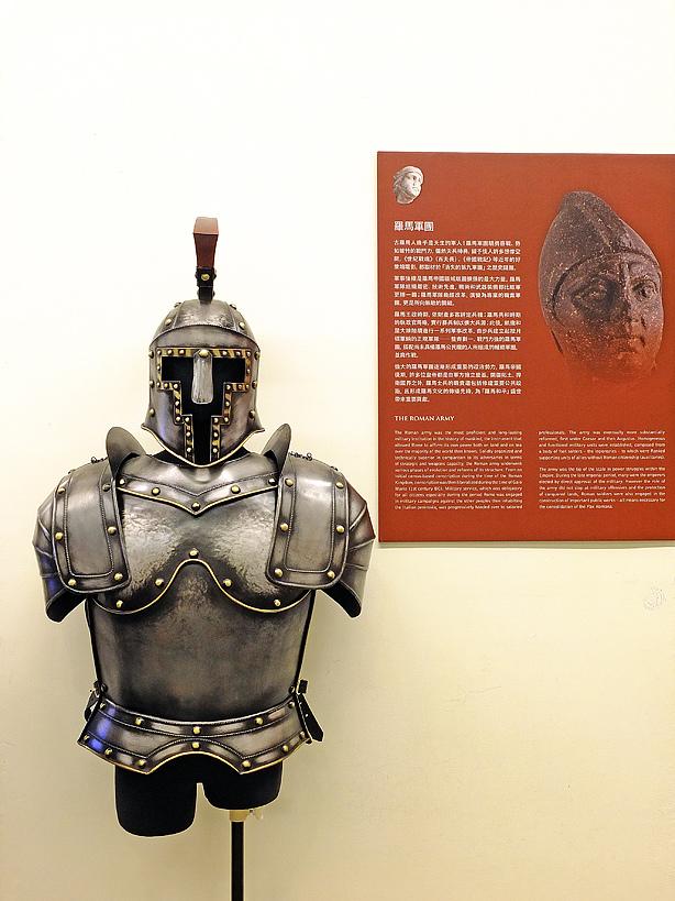 2013-08-08輝煌時代-羅馬帝國特展125.jpg