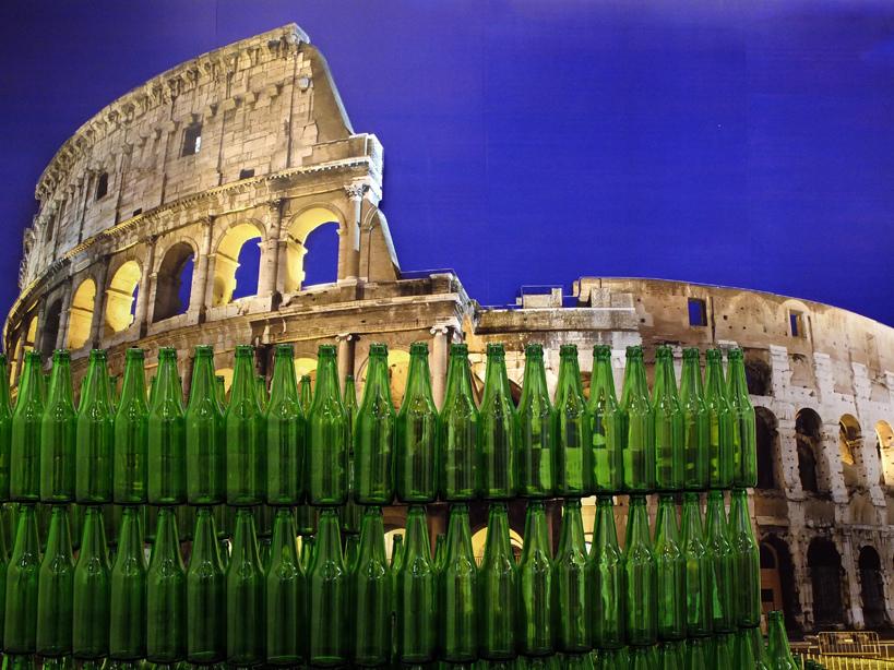 2013-08-08輝煌時代-羅馬帝國特展126.jpg