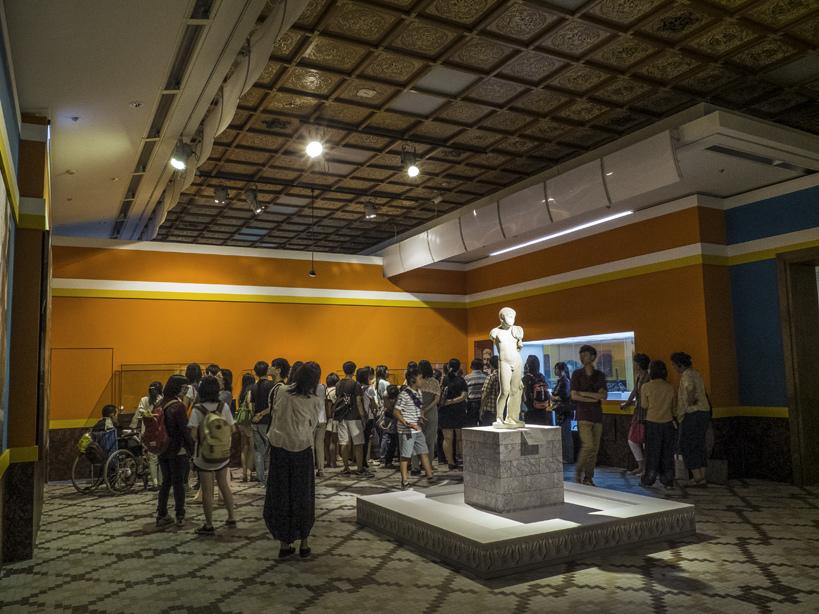 2013-08-08輝煌時代-羅馬帝國特展127.jpg