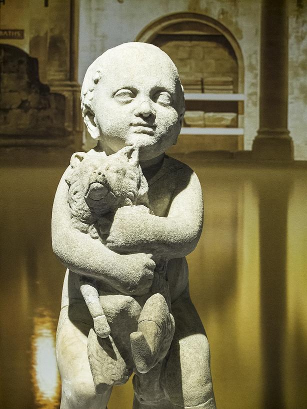 2013-08-08輝煌時代-羅馬帝國特展128.jpg