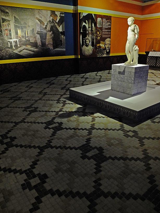 2013-08-08輝煌時代-羅馬帝國特展129.jpg