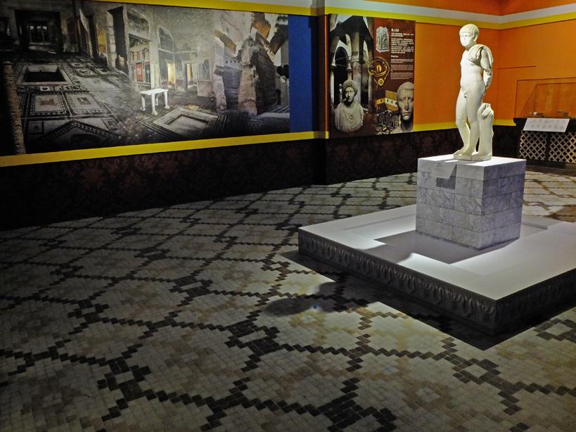 2013-08-08輝煌時代-羅馬帝國特展130.jpg