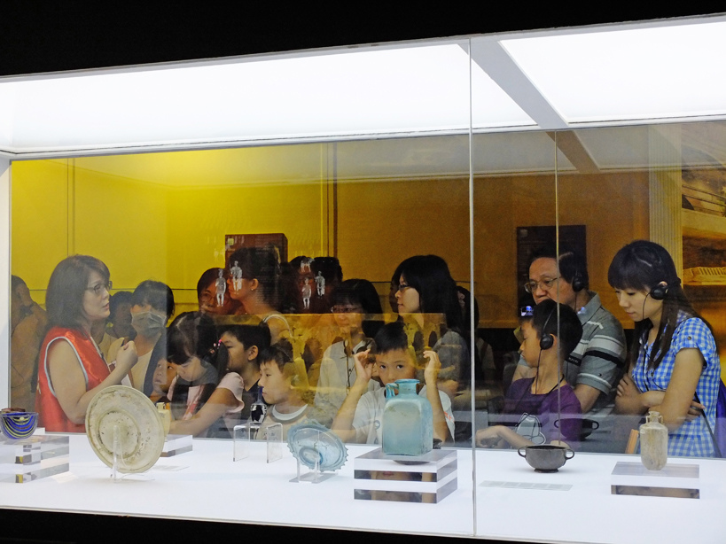 2013-08-08輝煌時代-羅馬帝國特展131.jpg