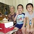 2013-07-31奶奶八十六歲生日008.jpg