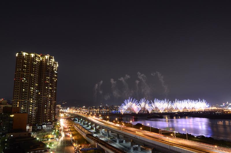 2013-08-10大稲埕煙火節005.jpg
