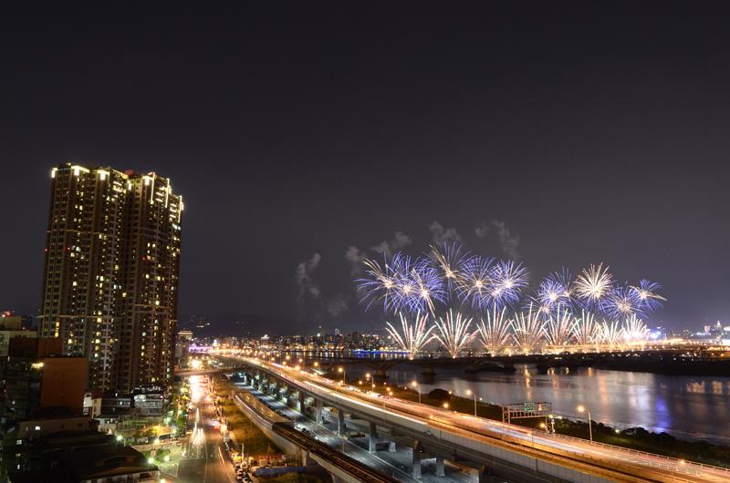 2013-08-10大稲埕煙火節006.jpg
