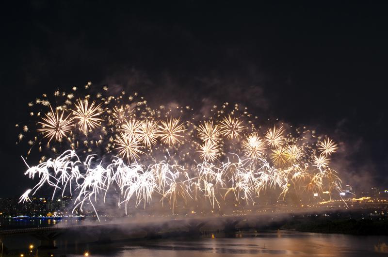 2013-08-10大稲埕煙火節007.jpg