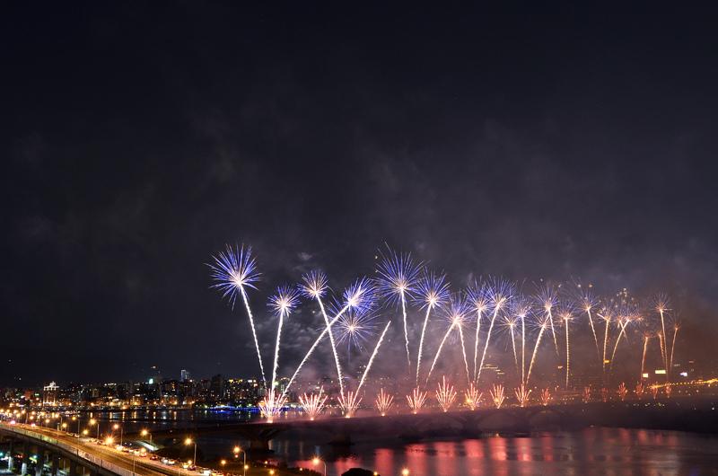 2013-08-10大稲埕煙火節010.jpg