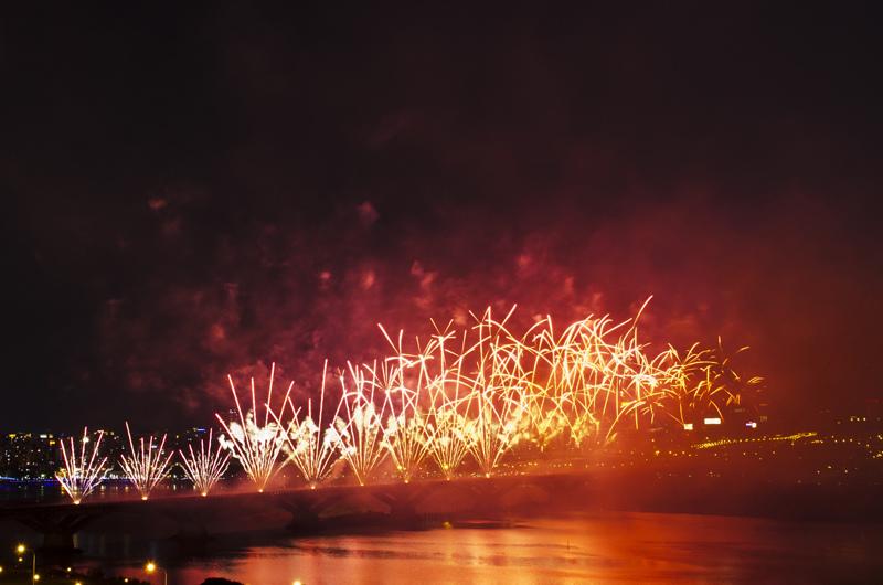 2013-08-10大稲埕煙火節014.jpg
