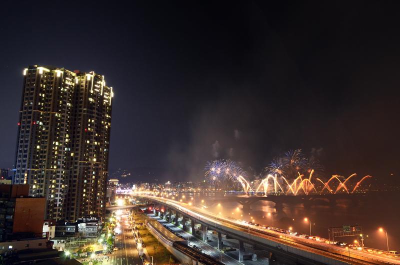 2013-08-10大稲埕煙火節032.jpg