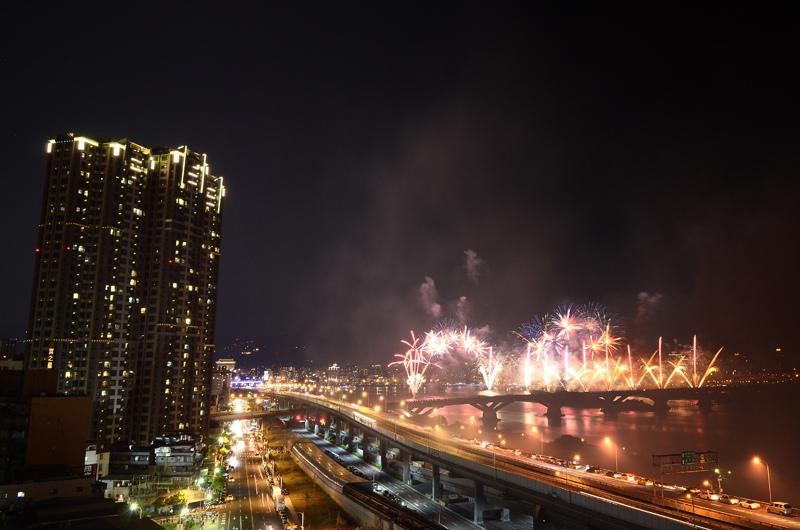 2013-08-10大稲埕煙火節034.jpg