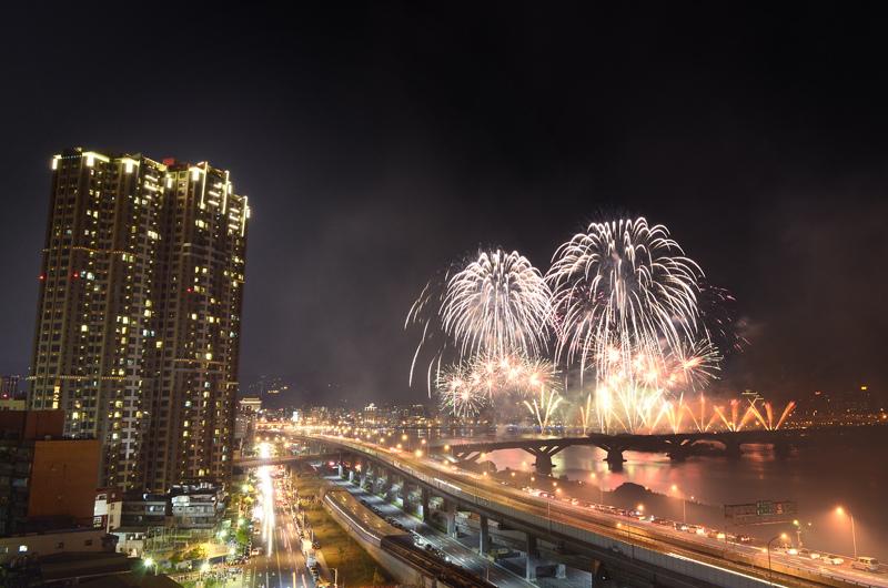 2013-08-10大稲埕煙火節036.jpg