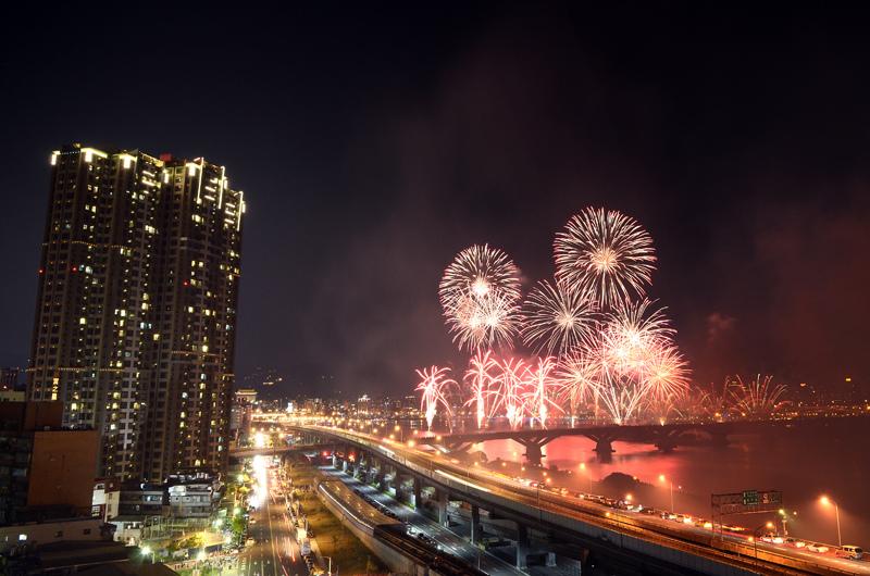 2013-08-10大稲埕煙火節035.jpg