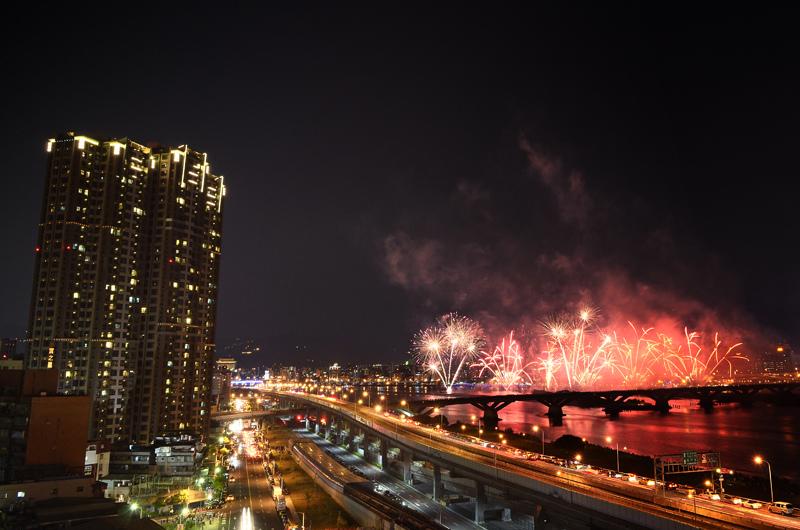 2013-08-10大稲埕煙火節039.jpg