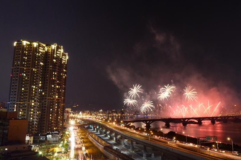 2013-08-10大稲埕煙火節040.jpg
