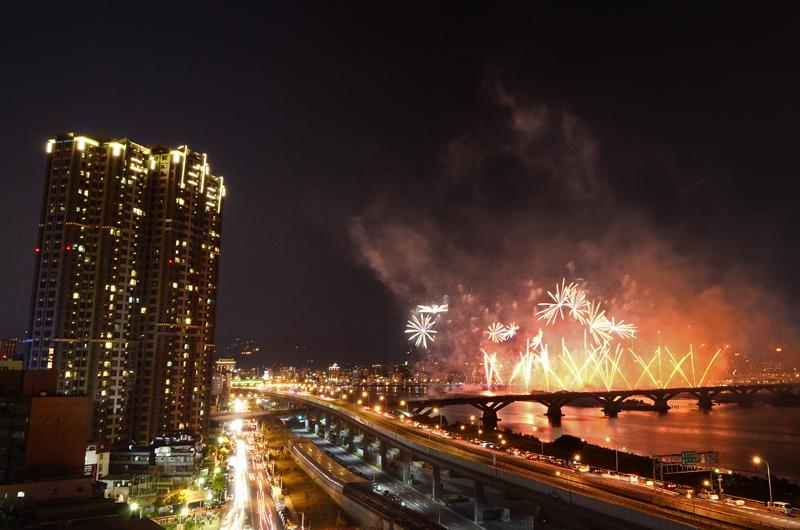 2013-08-10大稲埕煙火節041.jpg