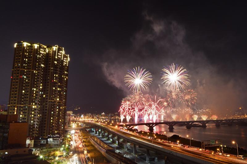 2013-08-10大稲埕煙火節043.jpg
