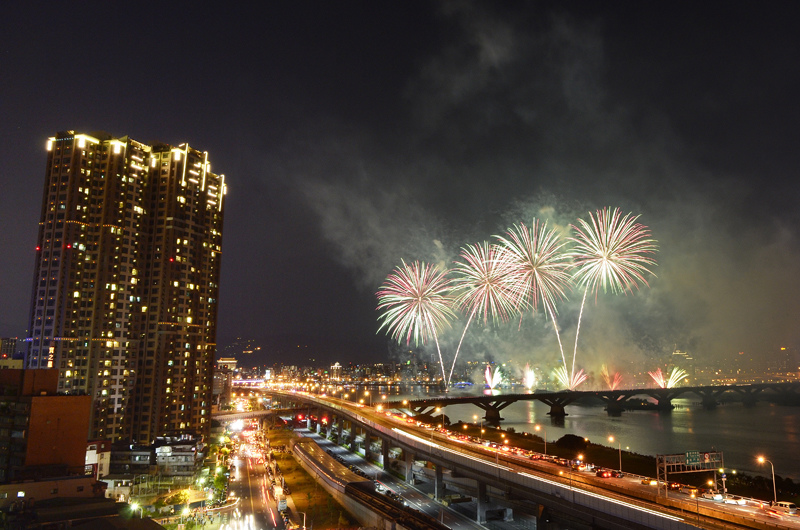 2013-08-10大稲埕煙火節046.jpg
