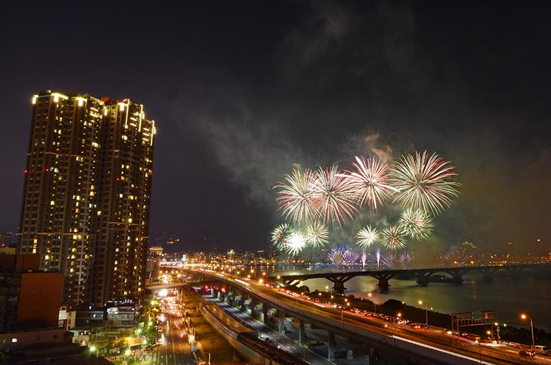 2013-08-10大稲埕煙火節047.jpg