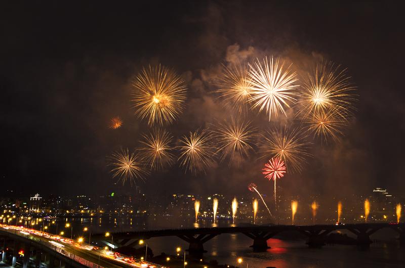 2013-08-10大稲埕煙火節083.jpg