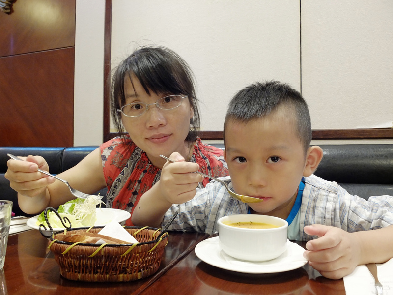 2013-08-18UCC COFFEE021.jpg