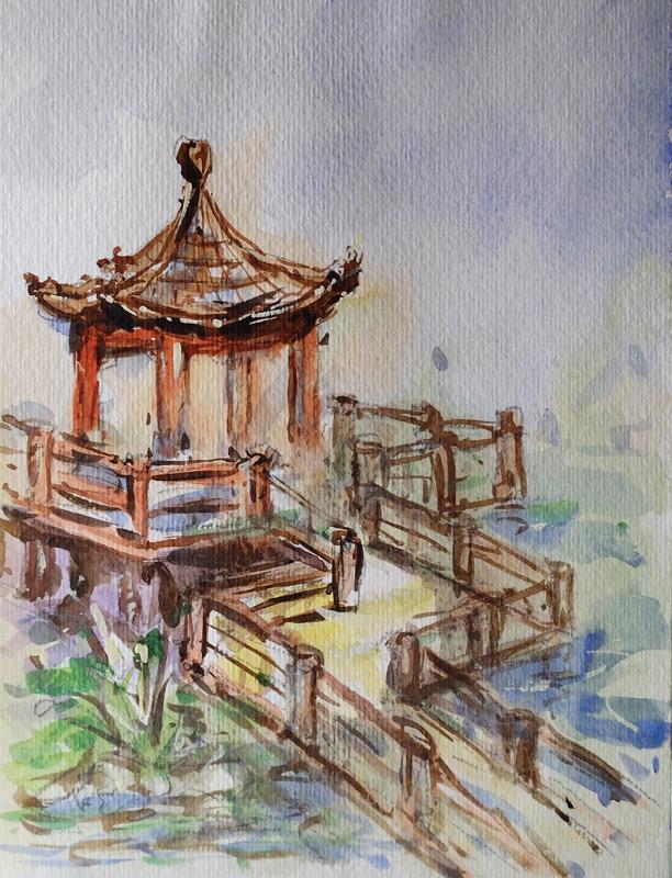 2013-08-24雙溪公園.jpg