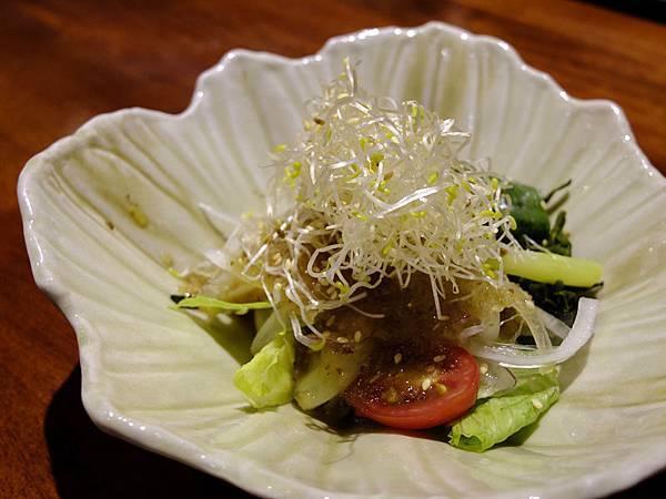 2013-09-01景味日式料理001.jpg