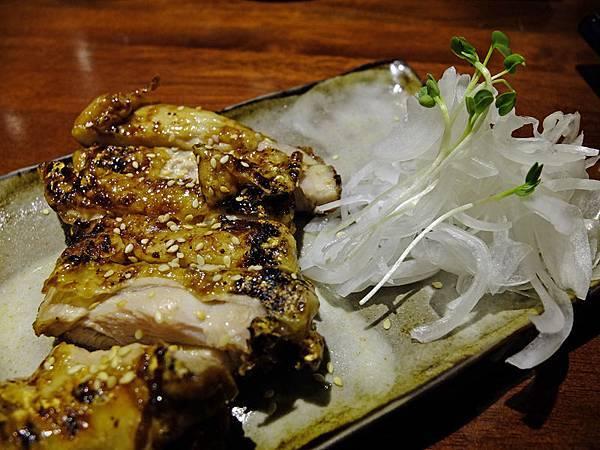 2013-09-01景味日式料理006.jpg