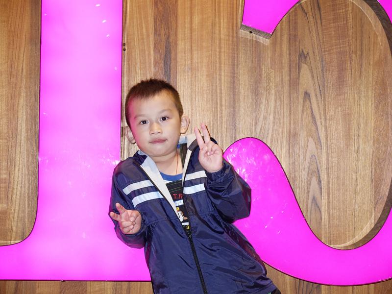 2013-09-01玩豆風002.jpg