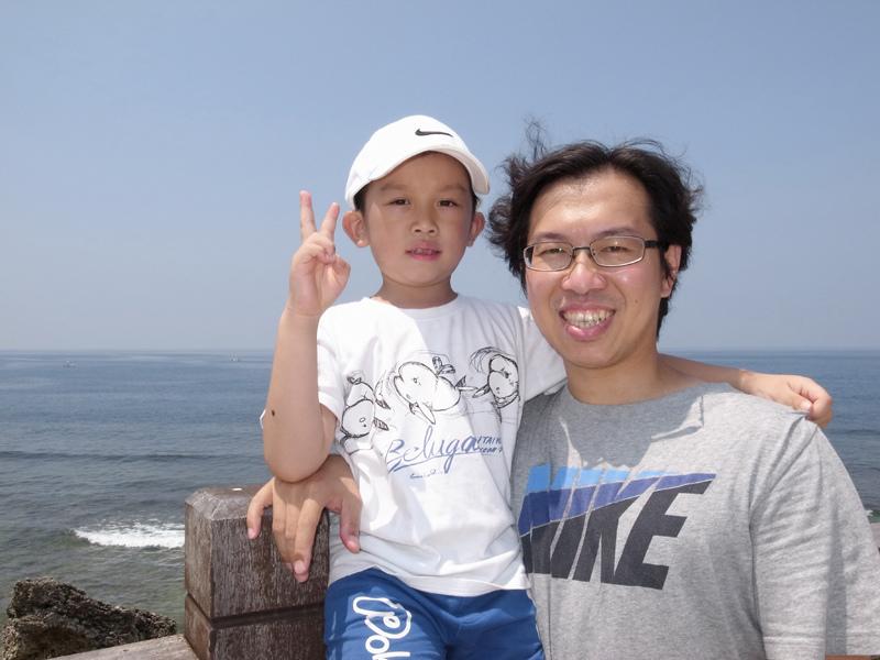 2013-09-07小琉球第一天064.jpg