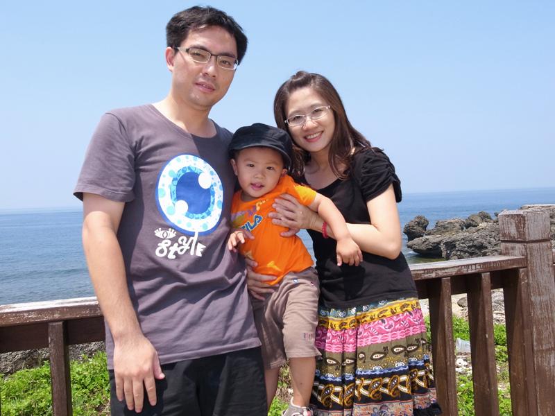 2013-09-07小琉球第一天066.jpg