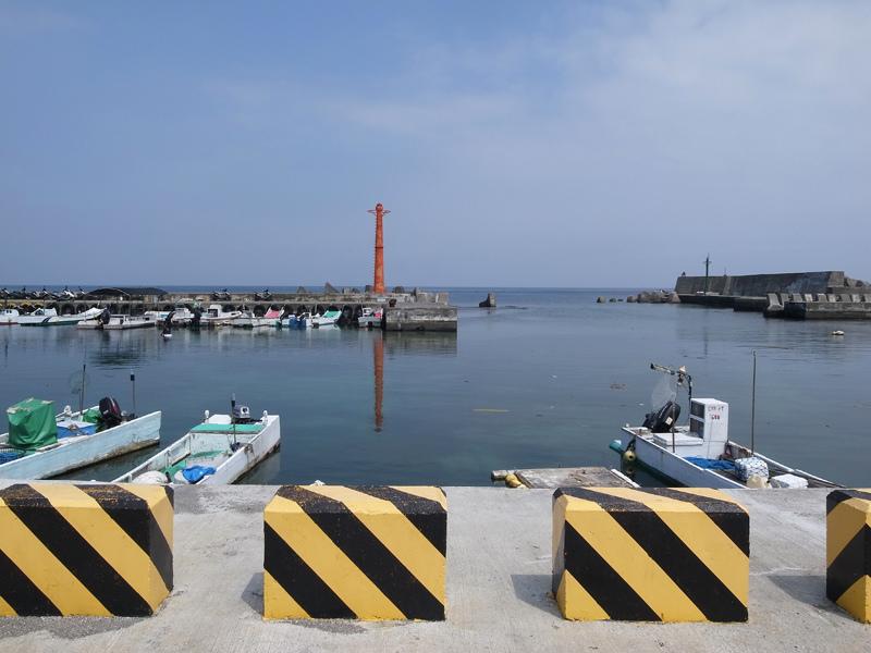 2013-09-07小琉球第一天121.jpg