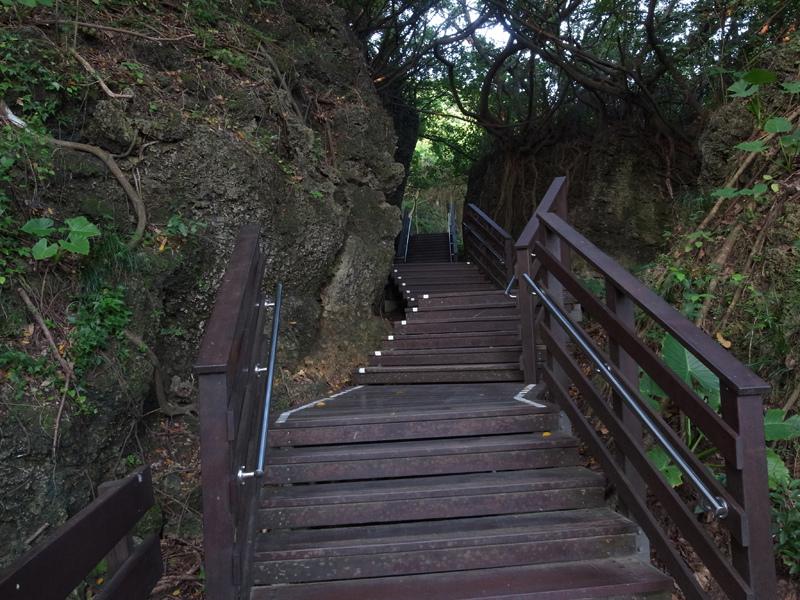 2013-09-08小琉球第二天022.jpg