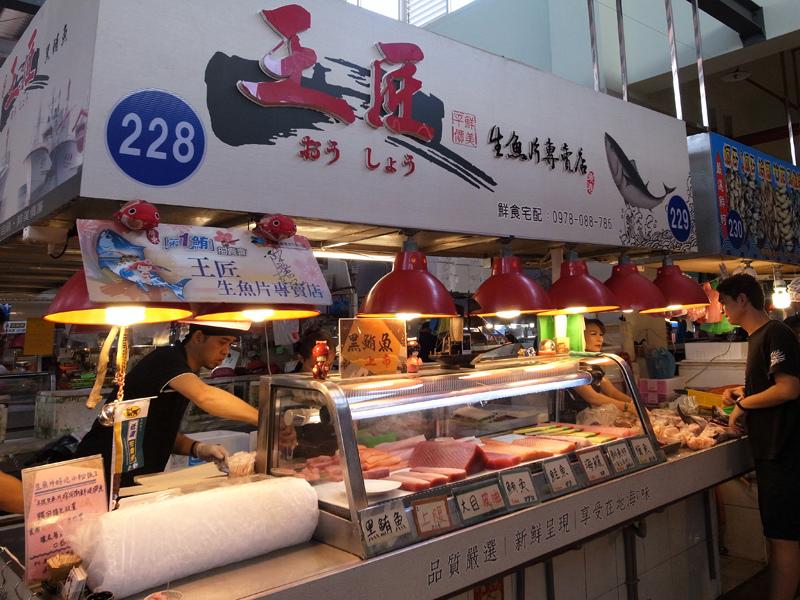 2013-09-08東港華僑市場001.jpg
