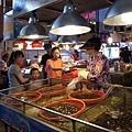 2013-09-08東港華僑市場003.jpg
