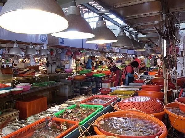 2013-09-08東港華僑市場004.jpg