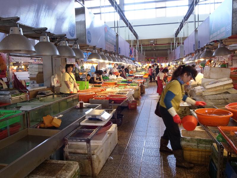 2013-09-08東港華僑市場005.jpg
