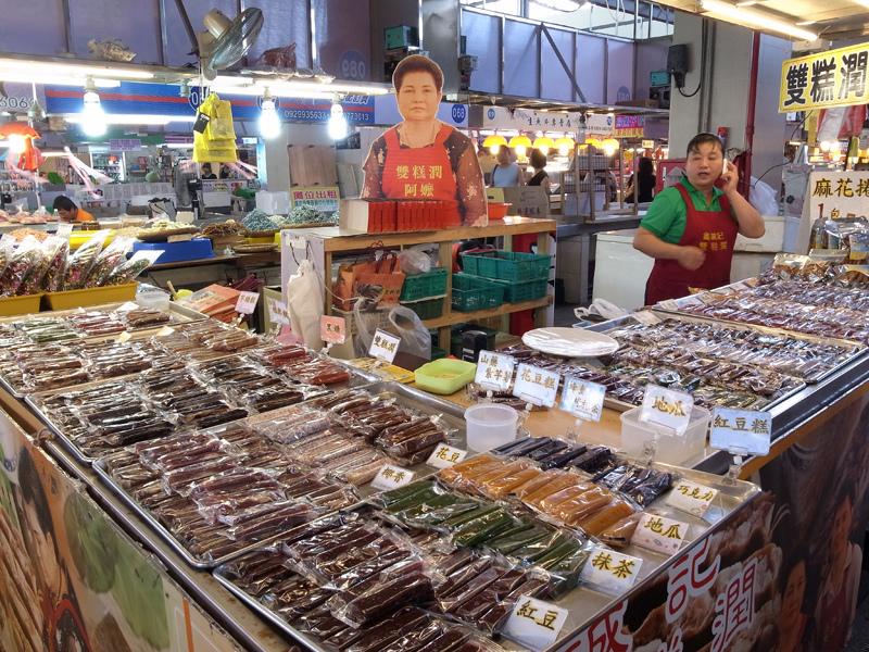 2013-09-08東港華僑市場006.jpg
