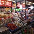 2013-09-08東港華僑市場007.jpg
