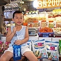 2013-09-08東港華僑市場010.jpg