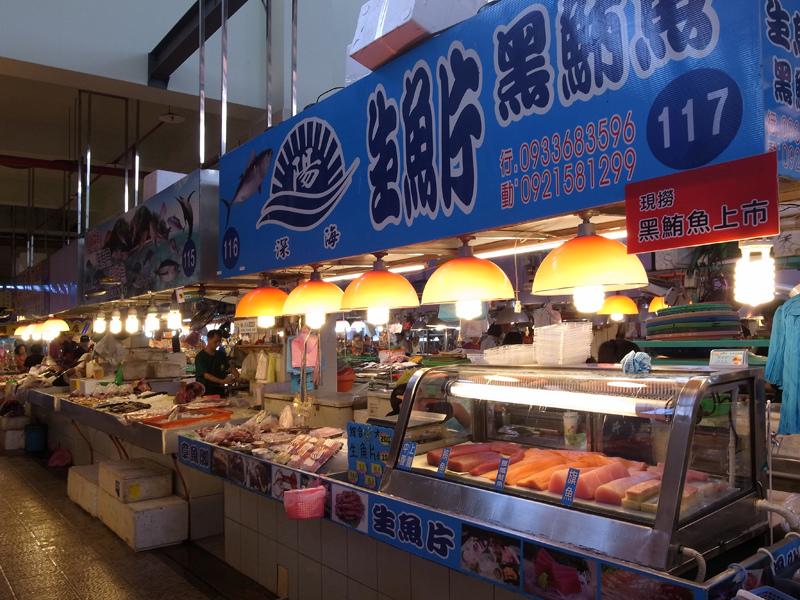 2013-09-08東港華僑市場011.jpg