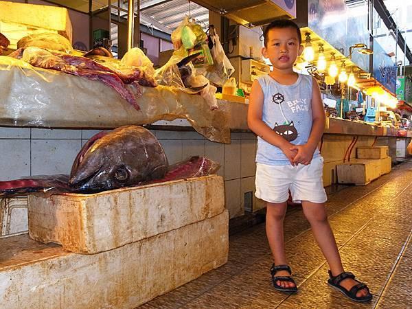 2013-09-08東港華僑市場013.jpg