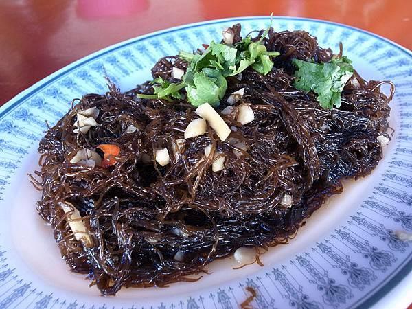 2013-09-08東港華僑市場015.jpg