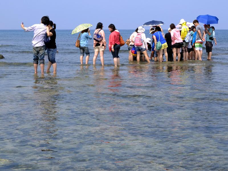 2013-09-08小琉球X10009.jpg