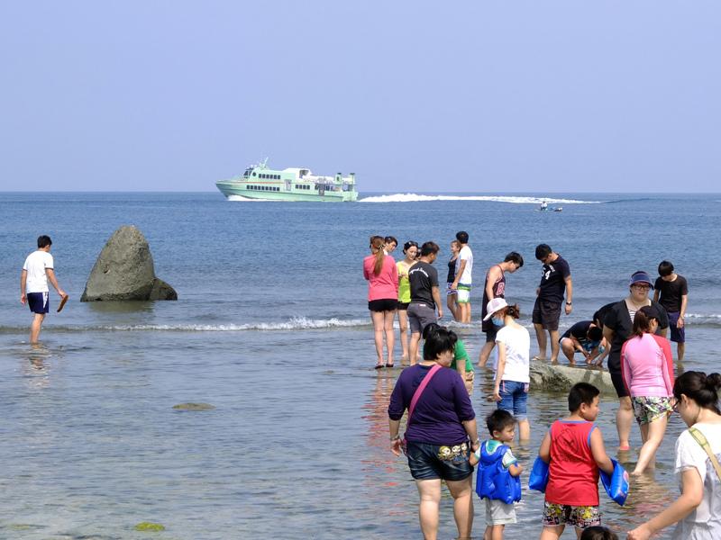 2013-09-08小琉球X10015.jpg