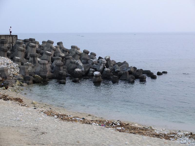 2013-09-08小琉球X10022.jpg