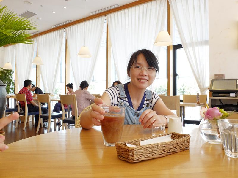 2013-09-19Afternoon Tea007.jpg