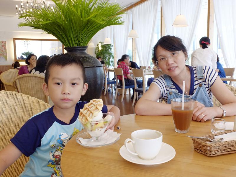 2013-09-19Afternoon Tea013.jpg