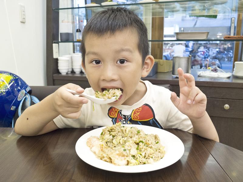 2013-09-23宋江餡餅粥005.jpg