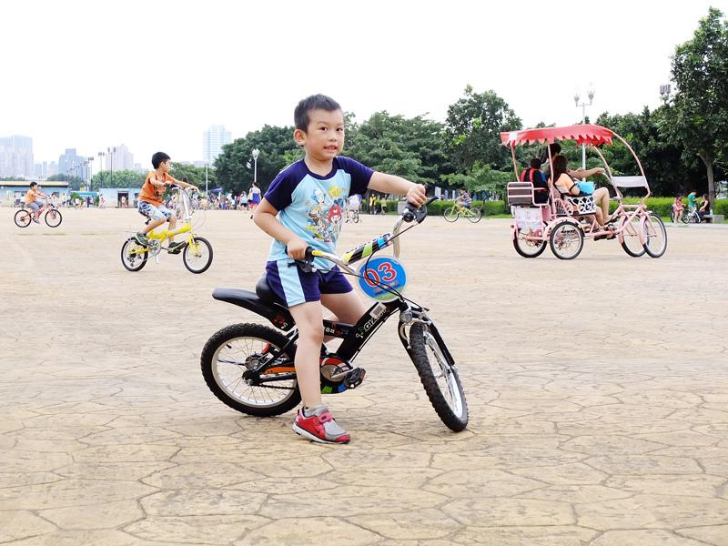2013-09-30學會騎車005.jpg